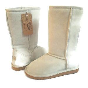 UGG Classic Mid Calf Boots